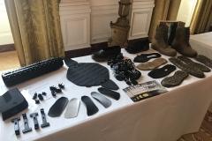 GLRP Parts